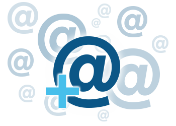 Email Append: What is It and How you Can Benefit from It